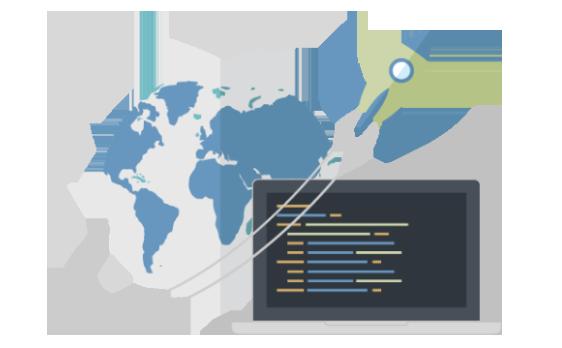 servicii gazduire web hosting buzau