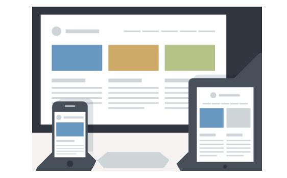 oferta realizare web site prezentare buzau