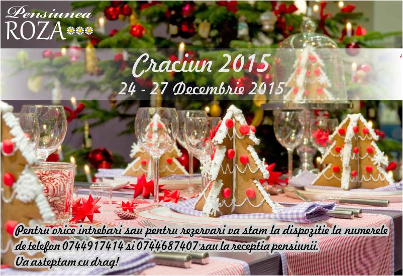 craciun2015-roza2