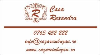 cv-casa-ruxandra (Mobile)