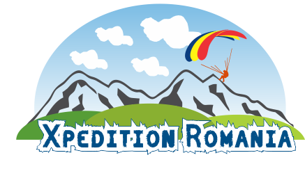 logo-epedition romania