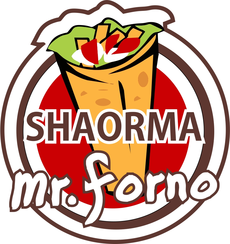 logo-mr-forno