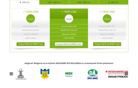 asigurari-bulgaria-carte-verde