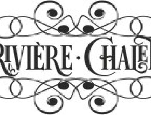 Logo Riviere Chalet
