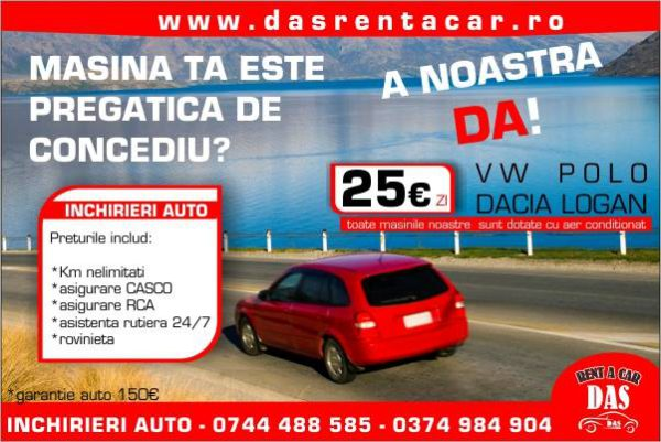 rent-a-car-buzau