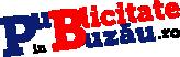 Publicitate in Buzau Logo