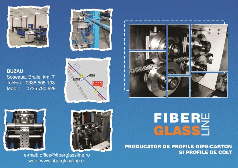mapa-prezentare-fiber