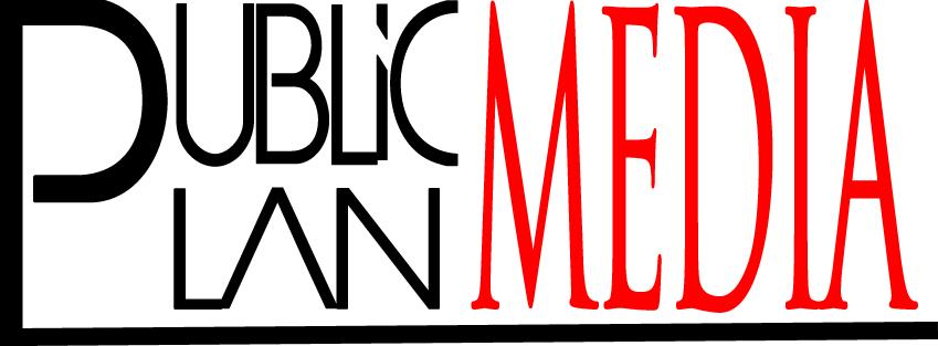 logoplanmedia