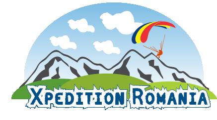 logo-epedition romania
