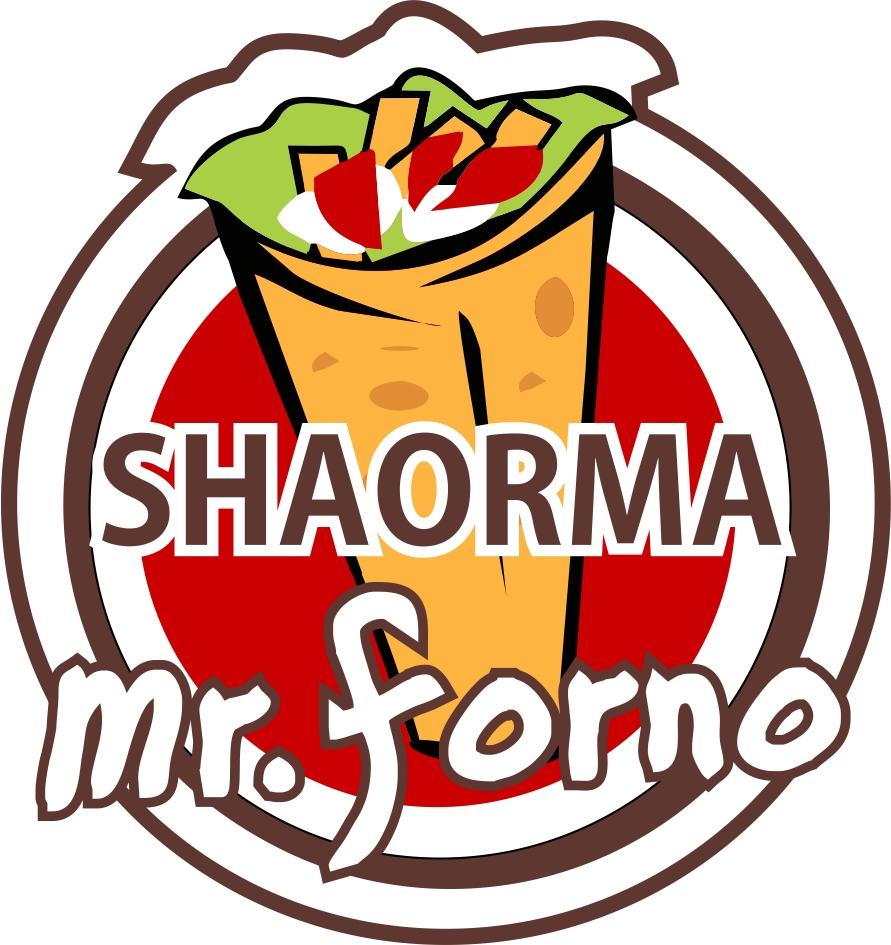 logo-mr-forno