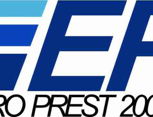 EuroPrest 2006