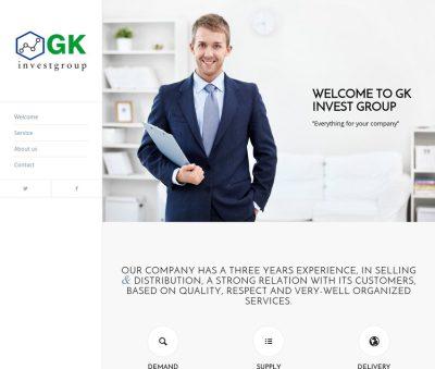 gkinvestgroupsite