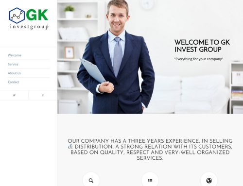 www.gkinvestgroup.co.uk